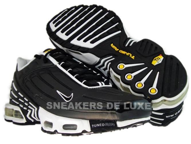 Nike Air Max Tn Plus 360