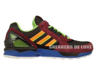 new styles 63bcd 70843 wholesale adidas torsion zx 9000 37840 5a5ec