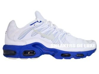 nike tuned air max plus 1.5 tn lottery
