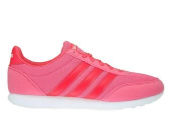 d4ae31e7789c ... discount db0434 adidas v racer 2.0 neo real pink shock red ftwr white  eaeb2 c1679 ...