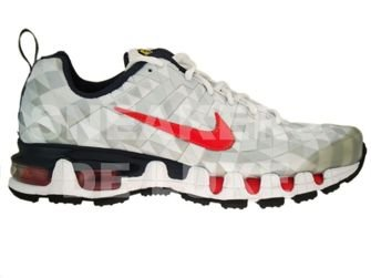 6c43100821beb3 Buy nike tn tuned  Free shipping for worldwide!OFF41% The Largest ...