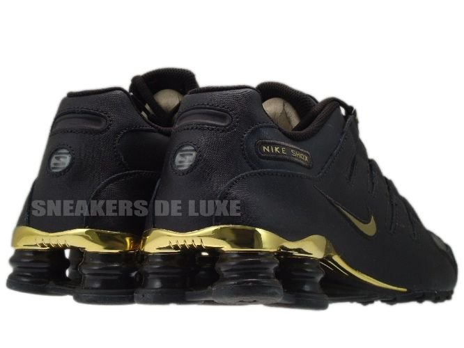 a7ed0eebcd8c top quality nike womens nike shox nz eu wmns running shoes a35f4 23f60
