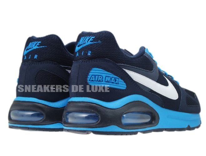nike air max sneaker classic si vt