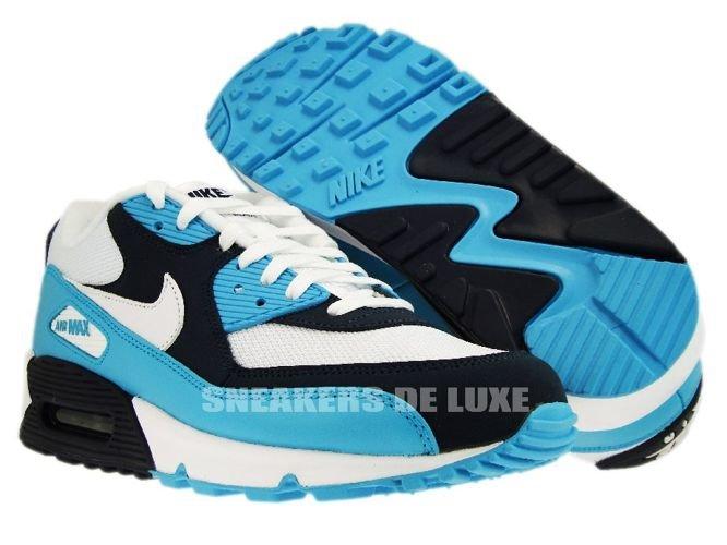eng_pl_Nike-Air-Max-90-White-White-Chlorine-Blue -Obsidian-309299-129-25_1.jpg