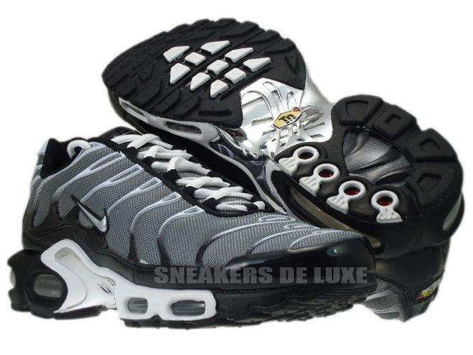 Nike Air Max Plus TN Ultra Donna Scarpa - Verde