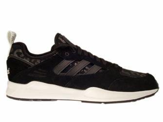 nouveaux styles 00c00 142c7 G95534 adidas Tech Super 2.0 Black/Black/White Vapour ...