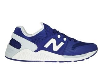 promo code 28d76 1a0f5 Sneakers de Luxe Nike Air Max Plus TN 1 90 Adidas New Balance trainers 2