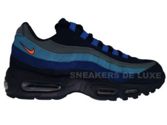 Nike Air Max 95 Junior | JD Sports