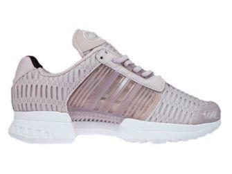 best sneakers 3b804 5367e BB5301 adidas ClimaCool 1 W Ice PurpleIce PurpleFtwr White BB5301 adidas  Originals  womens