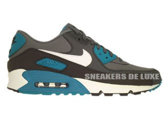 nke air max 90 tropical