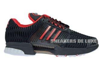 adidas Originals | Sneakers de Luxe Nike Air Max Plus TN 1