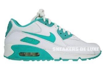 nike air max 90 mint green,Nike Air Max 90 Women's Running