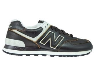 b7f4b9ca03d Sneakers de Luxe Nike Air Max Plus TN 1 90 Adidas New Balance trainers  66