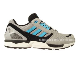 Men's adidas Trainers: Originals, ZX, Neo, Samba Suede