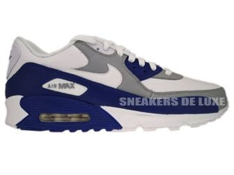 Sneakers de Luxe Nike Air Max Plus TN 1 90 Adidas New