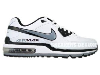 air max ltd 2