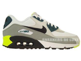 nike air max 90 essential grey
