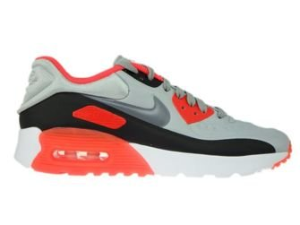 Nike Air Max 90 Ultra SE Infrared Release Date |