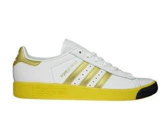 CQ2083 adidas Forest Hills Ftwr White