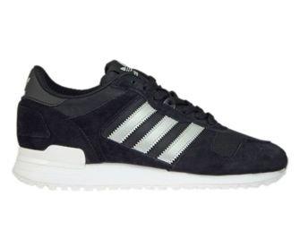 low priced af0d4 66041 BB1215 adidas ZX 700 Core Black/Matte Silver.Utility Black ...