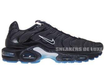 604133-052 Nike Air Max Plus TN 1