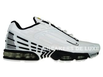 premium selection b73c0 c2786 ... order nike air max plus tn iii 3 whiteblack 604201 111 7f673 1bcbf