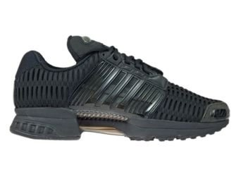 BA8582 adidas ClimaCool 1 Core Black / Black / Black BA8582 adidas ...